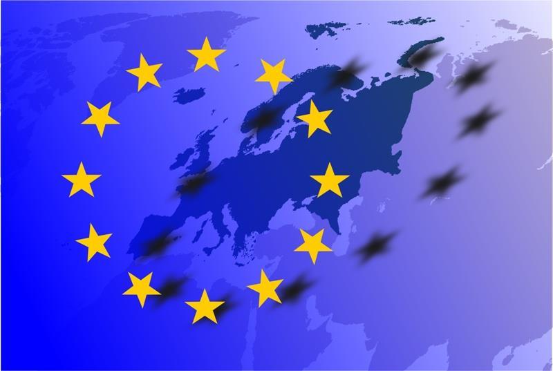 Liên minh châu Âu
